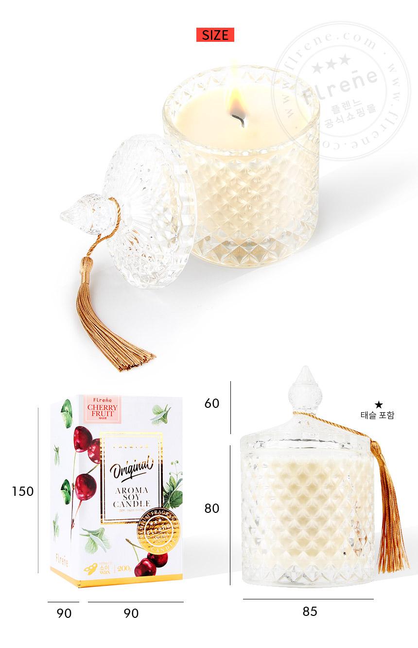 플렌느 향초 퍼퓸 소이캔들 향 3종 선택 1+1+1 - 플렌느, 19,900원, 캔들, 아로마 캔들
